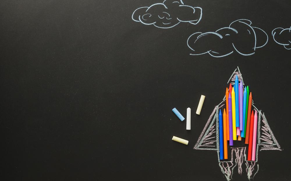 Education-Blog-Image-005